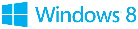 Microsoft Windows 8 will be released October 2012 for both tablets and PCs