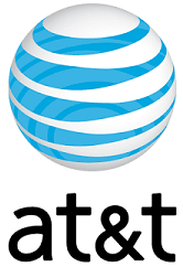 AT&T is wokring on toll free data usage.