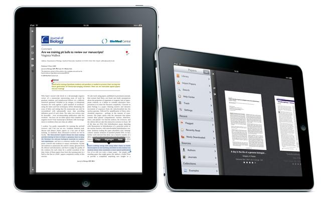 iPad 3 Rumors: Summary