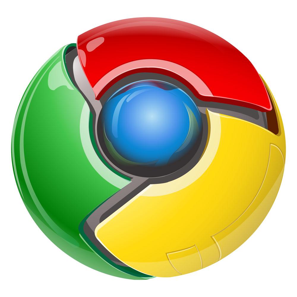 How to see Google Chrome Memory Usage
