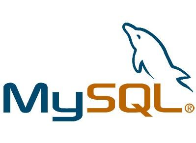 MySQL: How to use Column Name Inside The LIKE Statement