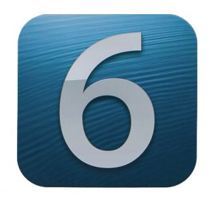 ios6-logo-1[1]